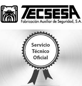 antibumping-tecsesa TECSESA OFICIAL